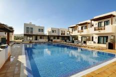 Holiday home 1334318 for 2 persons in Puerto Calero