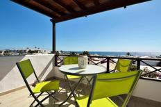 Holiday apartment 1334321 for 2 persons in Puerto del Carmen