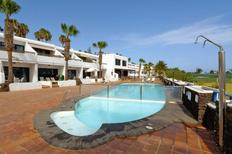 Holiday apartment 1334323 for 2 persons in Puerto del Carmen