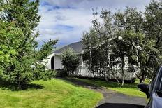 Holiday home 1334373 for 6 persons in Akureyri