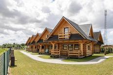 Ferienhaus 1334405 für 4 Personen in Wicie