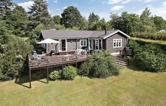 Maison de vacances 1334418 pour 4 personnes , Vejby Strand