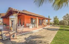 Ferienhaus 1334438 für 6 Personen in Principina a Mare