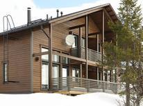 Rekreační dům 1334465 pro 8 osob v Inari