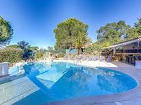 Casa de vacaciones 1334467 para 8 personas en Roquebrune-sur-Argens