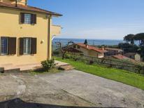Rekreační dům 1334473 pro 6 osob v Massarosa