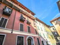 Holiday apartment 1334475 for 3 persons in Orta San Giulio