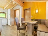 Appartement 1334480 voor 4 personen in Hollersbach im Pinzgau