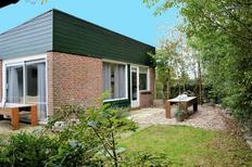 Holiday home 1334518 for 4 persons in Noordwijkerhout