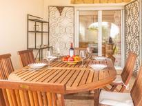 Ferienhaus 1334528 für 10 Personen in Costa del Zefir