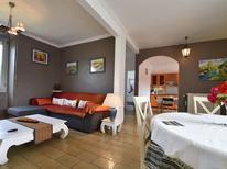 Vakantiehuis 1334532 voor 8 personen in Clohars-Carnoët