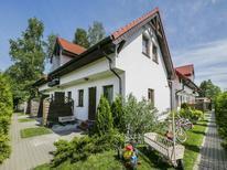 Villa 1334543 per 5 persone in Bobolin