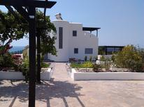 Holiday home 1334565 for 6 persons in Gennadio