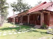 Appartement 1334577 voor 2 volwassenen + 1 kind in Dương Đông