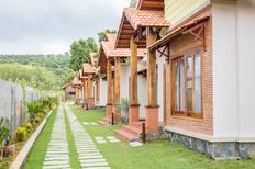 Holiday apartment 1334578 for 2 adults + 1 child in Dương Đông