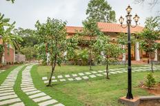 Holiday apartment 1334583 for 4 persons in Dương Đông