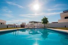 Vakantiehuis 1334616 voor 8 personen in Vélez-Málaga