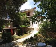 Holiday apartment 1334660 for 9 persons in Omišalj