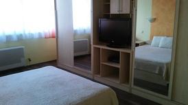 Appartement de vacances 1334662 pour 4 personnes , Siofok