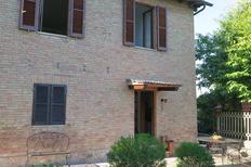 Mieszkanie wakacyjne 1334671 dla 4 osoby w Siena