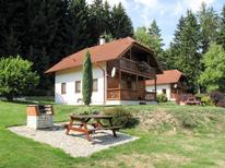 Holiday home 1334699 for 10 persons in Svojanov
