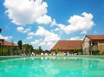 Appartement de vacances 1334701 pour 4 personnes , Les Eyzies-de-Tayac-Sireuil