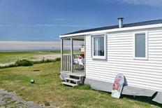 Ferienwohnung 1334809 für 4 Personen in Tossens