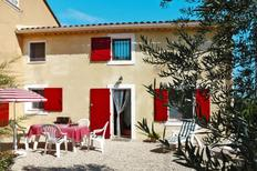 Holiday home 1334869 for 4 persons in Carpentras