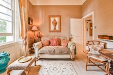 Appartement de vacances 1334921 pour 2 personnes , Torquay
