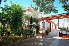 Maison de vacances 1334943 pour 10 personnes , Priego de Córdoba