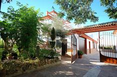 Holiday home 1334943 for 10 persons in Priego de Córdoba