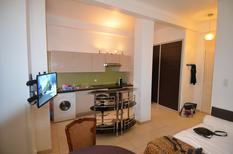 Studio 1334979 for 2 persons in Nice
