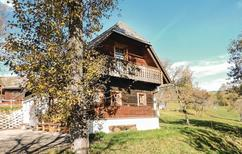 Holiday home 1335043 for 4 persons in Fischbach