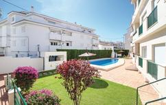 Holiday apartment 1335046 for 6 persons in Altea
