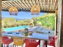 Villa 1335049 per 8 persone in Porto-Vecchio