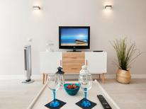 Holiday apartment 1335050 for 1 adult + 1 child in Playa del Inglés