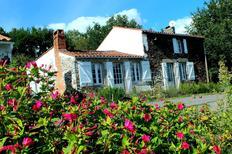 Villa 1335056 per 6 adulti + 2 bambini in La Tranche-sur-Mer