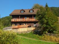 Holiday apartment 1335058 for 6 persons in Turracherhöhe