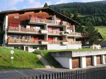 Holiday apartment 1335097 for 2 persons in Disentis