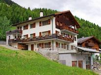 Holiday apartment 1335102 for 4 persons in Disentis