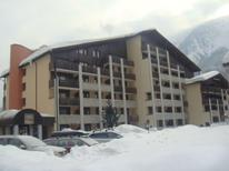 Holiday apartment 1335110 for 2 persons in Disentis