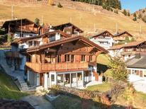 Holiday apartment 1335126 for 4 persons in Sedrun