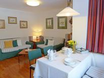 Ferienwohnung 1335134 für 4 Personen in St. Moritz