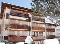 Appartement 1335140 voor 6 personen in Sedrun
