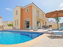 Maison de vacances 1335141 pour 6 personnes , Pernera
