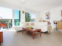 Appartement de vacances 1335142 pour 4 personnes , Protaras