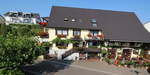 Monolocale 1335212 per 4 persone in Immenstaad am Bodensee