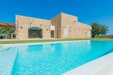 Ferienhaus 1335243 für 4 Personen in San Lorenzo de Cardessar