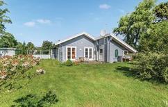 Villa 1335273 per 6 persone in Bjerge Nordstrand