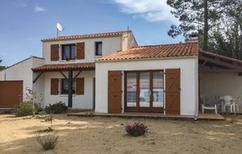 Ferienhaus 1335287 für 6 Personen in La Tranche-sur-Mer